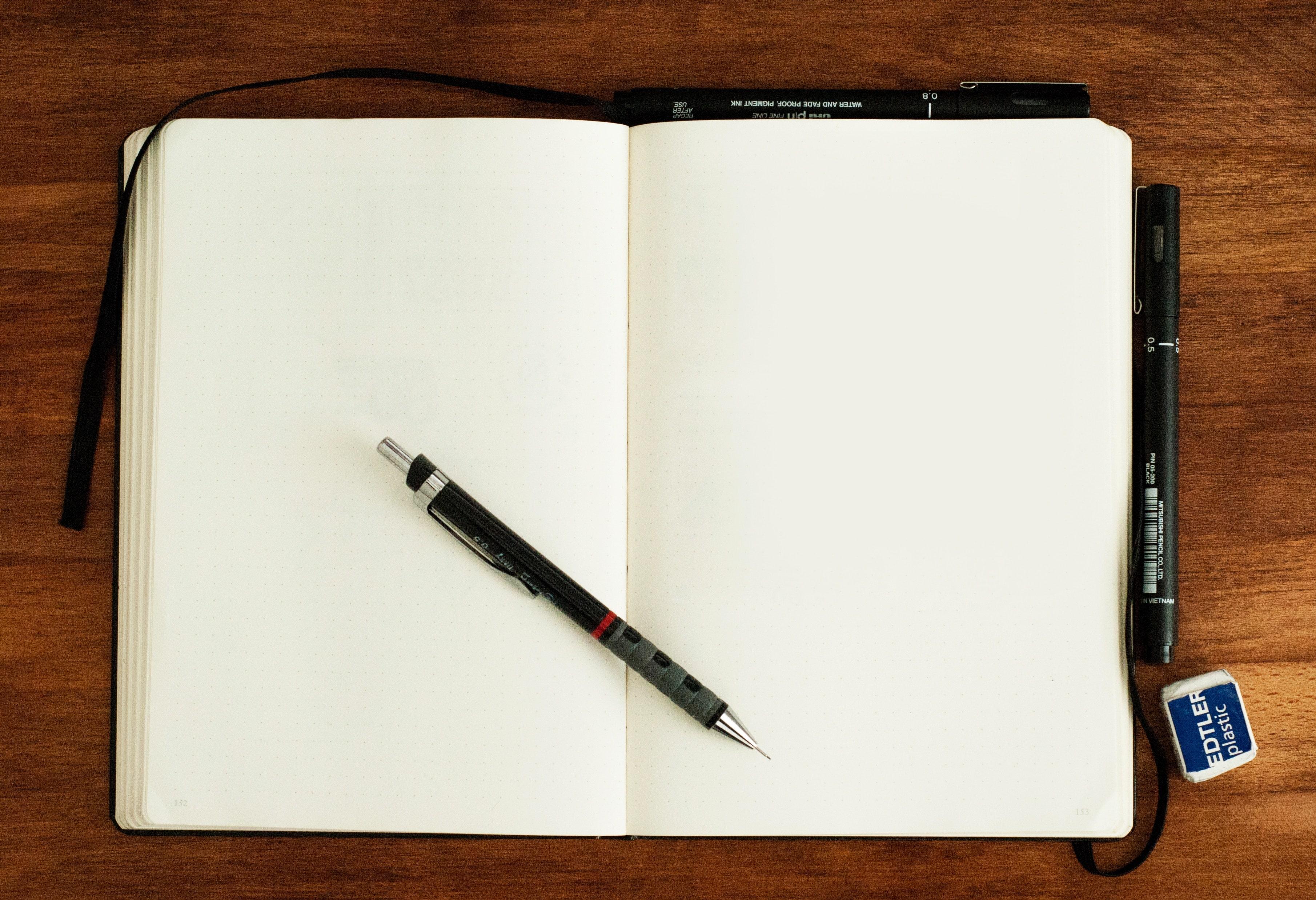 【出版社ES】書き方は経験を語るだけ【通過ESを例に解説します】