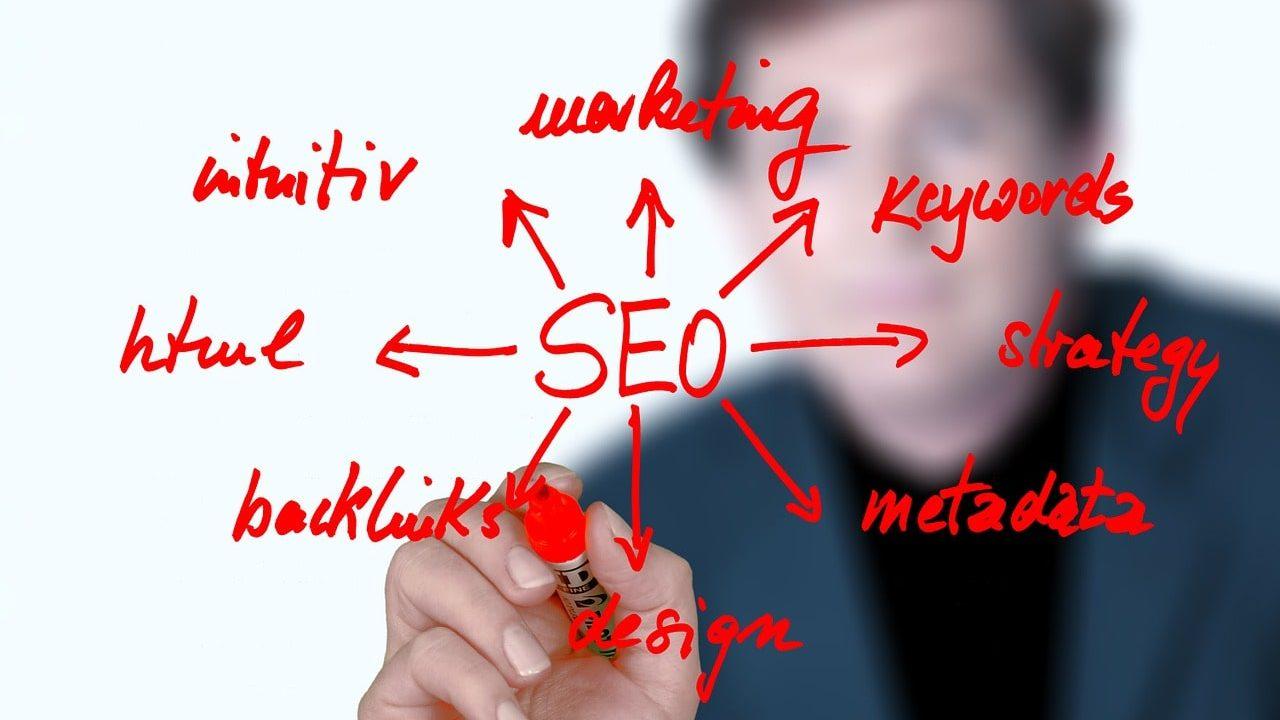 楽に稼ぐ=WEBマーケティングのスキルを個人でアウトプットする