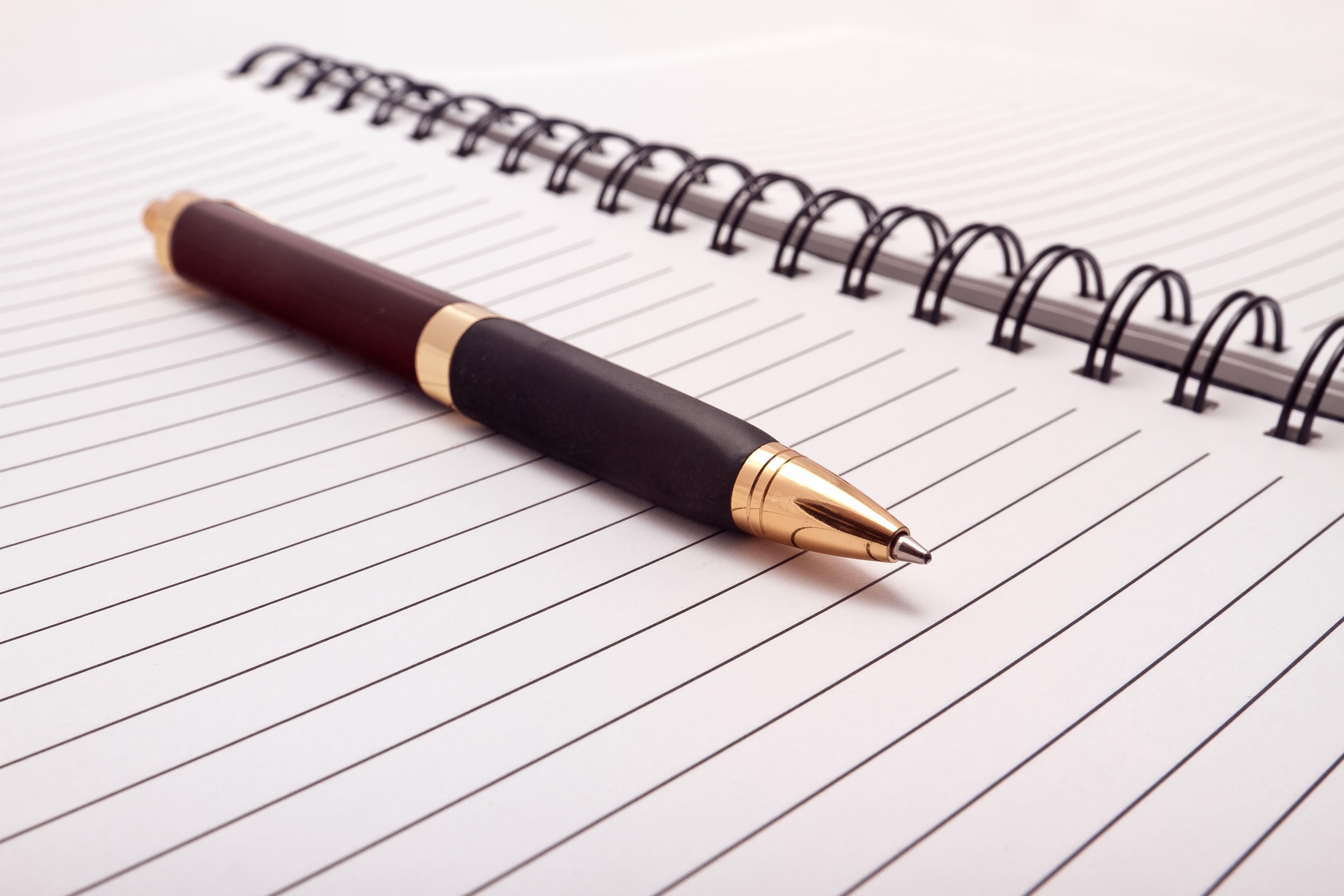 【出版社の作文対策】予定稿を準備して対策するべき【作文例アリ】