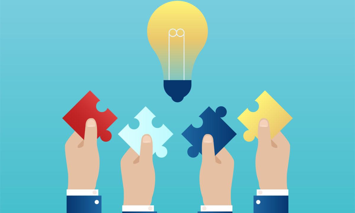 出版社の営業職への転職を成功させるポイントと見分け方